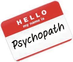 Is your Boss a Psychopath? 11 Symptoms easily Recognised | - How to