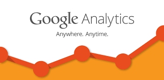 use Google Analytics and Google Search Console
