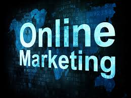 internet marketing is important