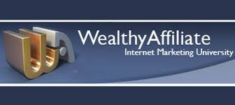 world's best affiliate marketing training