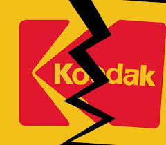 the Kodak example