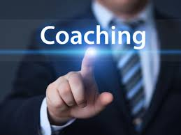 coaching to guide your employees