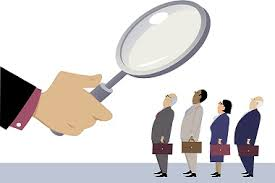 performance appraisals are out of date