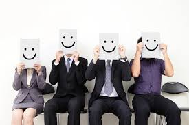are yo happy at your workplace?