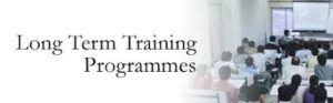 participate in training programs