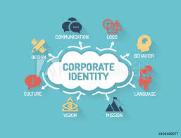 what does your company really do