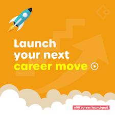 career move made