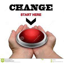 change your life here