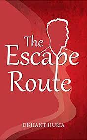 perfect escape route