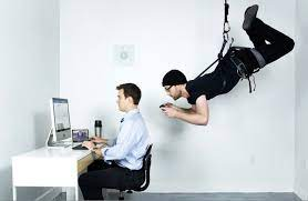 monitoring staff
