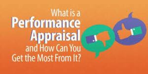 better performance review