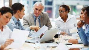employers and people over 50