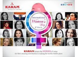women's role in history